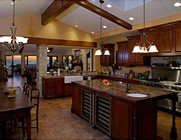 New kitchen remodeling kitchen remodeling services - Kitchen design orange county ...