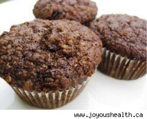 ... raisin oat bran golden raisin oat bran muffins golden raisin oat bran