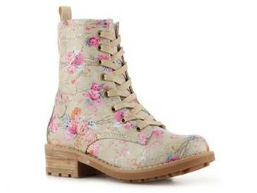 Online shoes Clearance boots for women