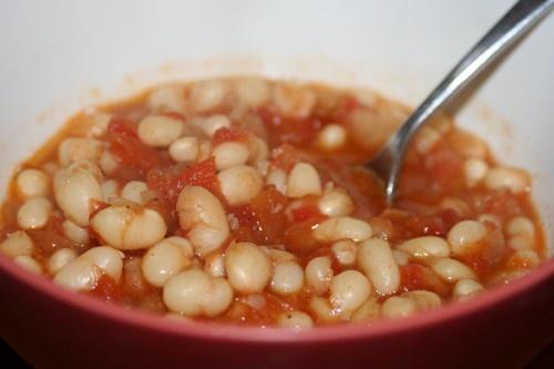 mom s baked beans i pat s baked beans baked beans ii mom s baked beans ...