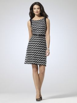 womens promotion 69 dresses cach 233 my style