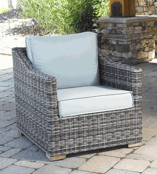 Pin by Wicker Paradise on Wicker Chairs