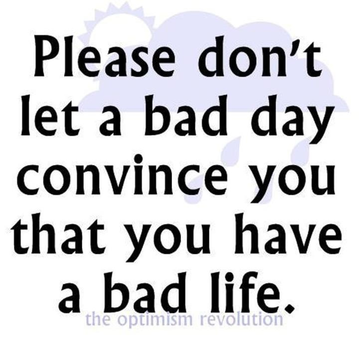 QUOTES, SAYINGS, JOKES, POEMS, INSPIRATIONAL MESSAGES