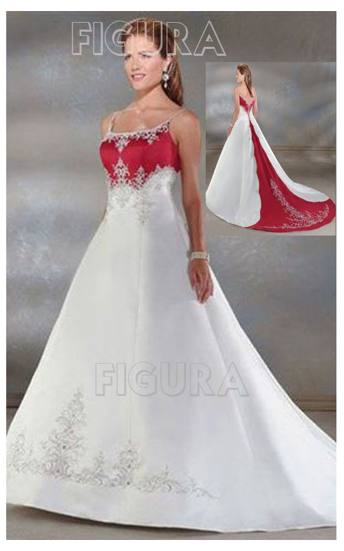 Find the best selection of burgundy wedding dress here at dhgate com
