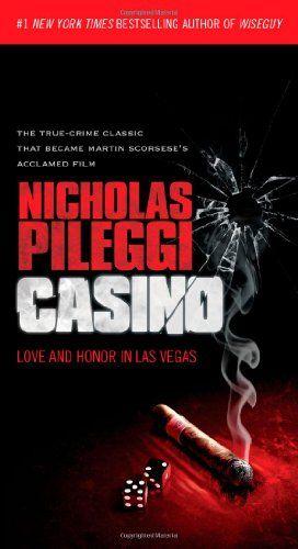 Pileggi casino