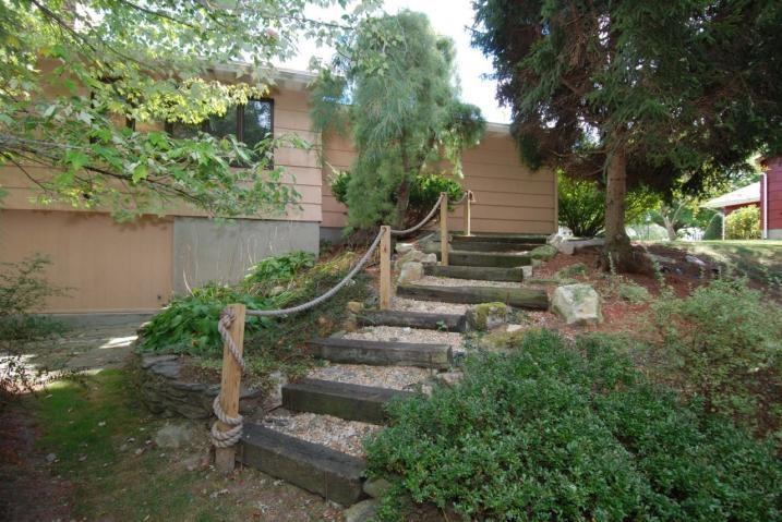 Best Outdoor Rope Railing Home Stairways Railings 400 x 300
