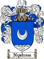 Pin by Family Crests on Coat of Arms & Family Crests | Pinterest
