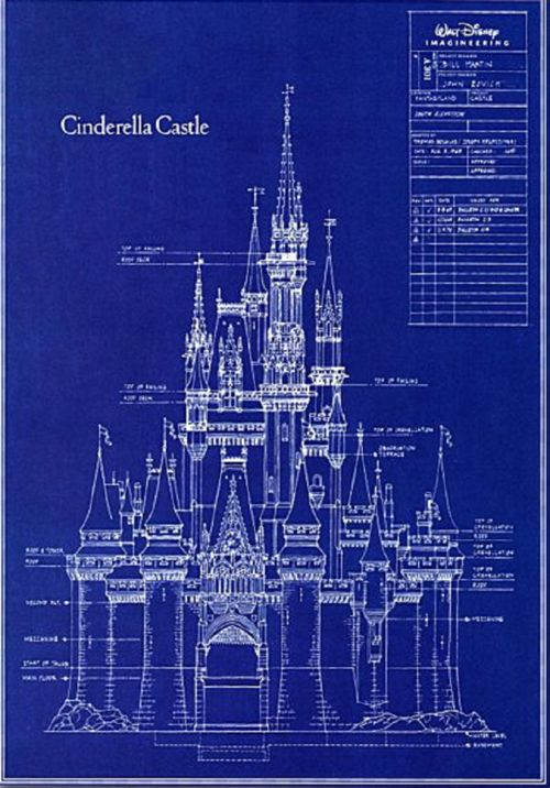 23 Stunning Castle Blueprints likewise Floridian Floor Plan further A3 65 02 01300000359580124175022379864 also 113082640615724248 besides Showthread. on cinderella castle floor plan