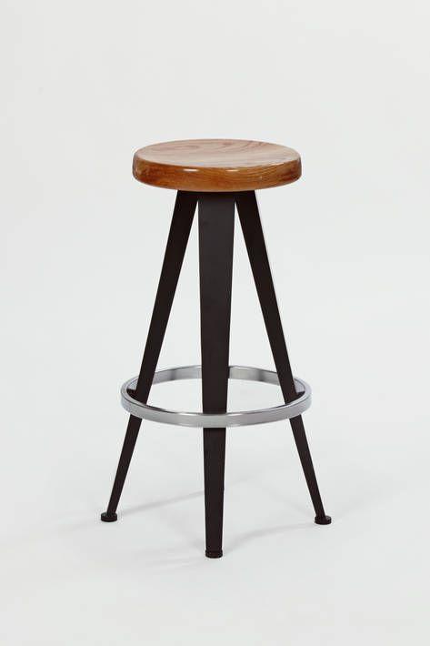 bar stools bowling interiors pinterest