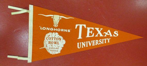 cotton texas flag