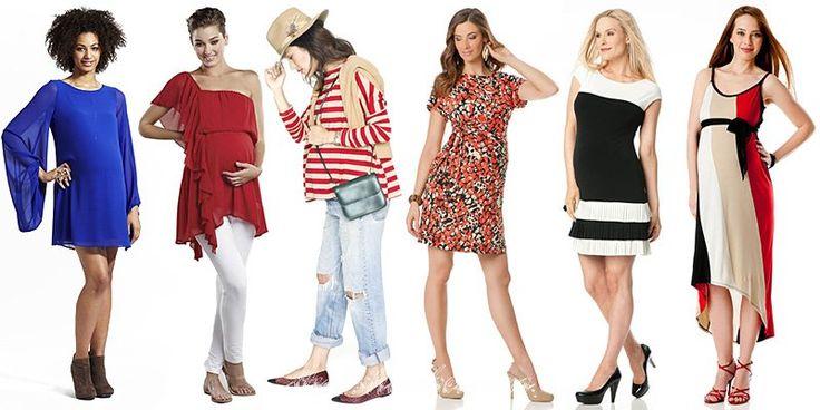 حاملاحلي ازياء للحامل ازياء روعهمجموعة أنيقة للحامل لخريف 2013ملابس للحامل