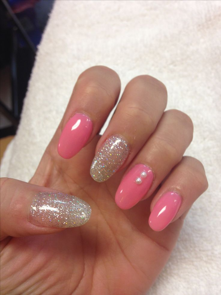 Pictures Of Pointy Nails – ledufa.com