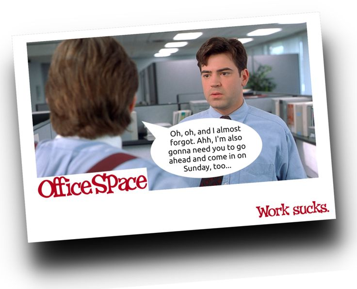 office space office space the movie pinterest