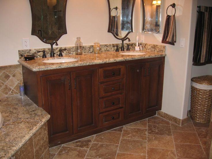 Vinny pizzo tile bathroom tile ideas bathrooms pinterest