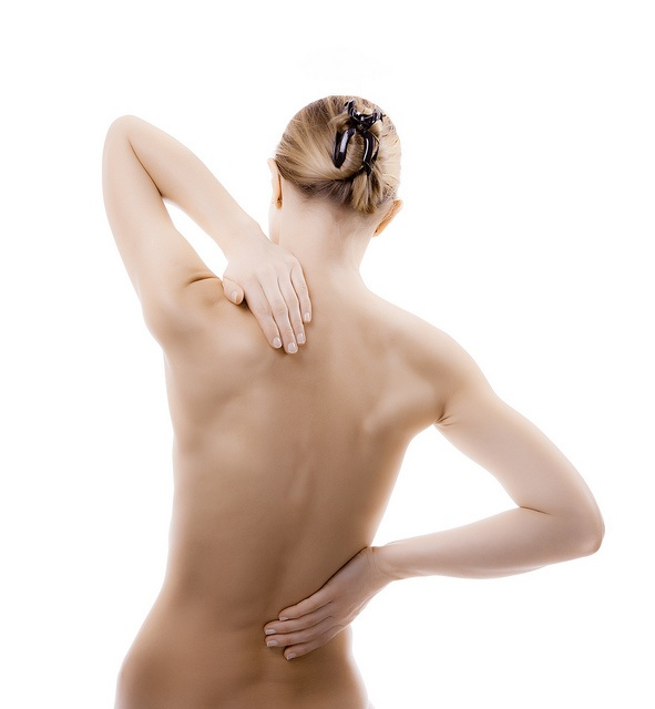 massage beenleigh body to body massage in gold coast