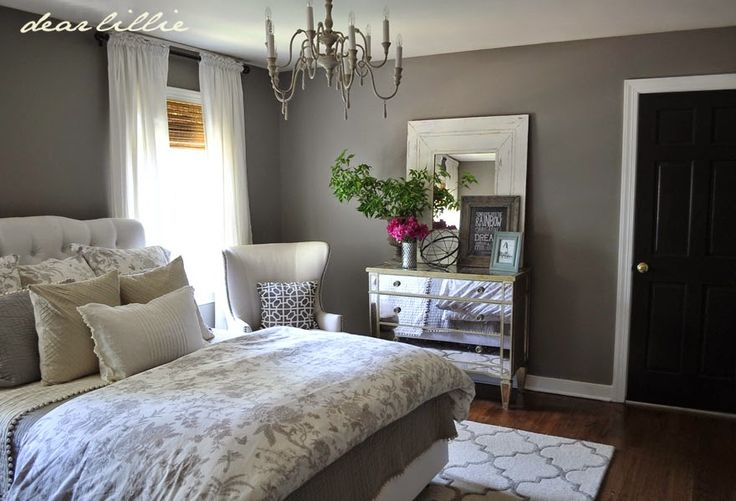 pin by shannon o 39 brien on apartment pinterest. Black Bedroom Furniture Sets. Home Design Ideas