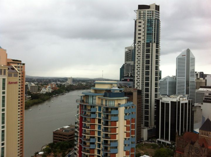 brisbane hotels valentine's day