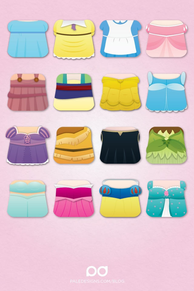 disney princess iphone wallpaper patterns pinterest