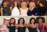 ¡Las Spice Girls regresan en musical!
