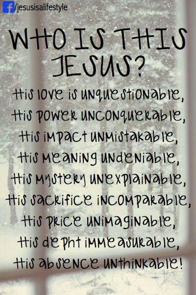 jesus christ quotes inspirational quotesgram