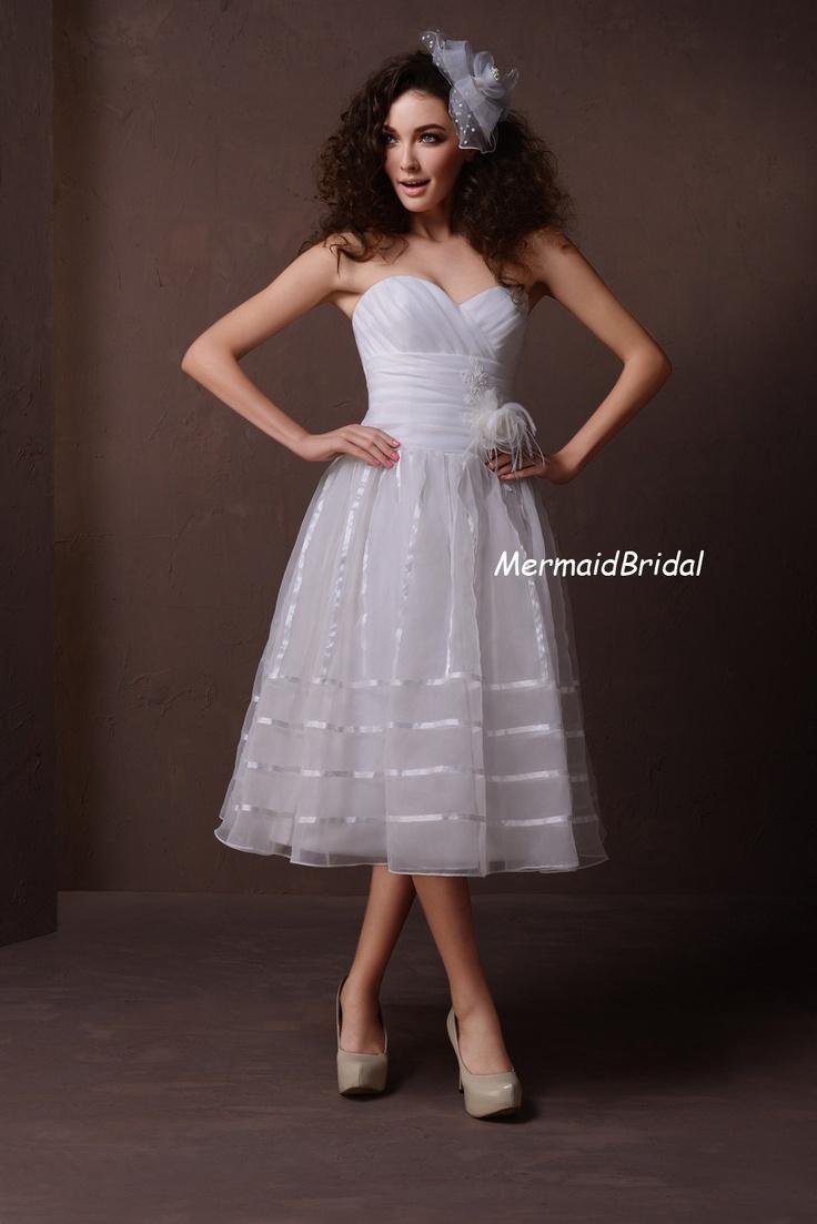 destination wedding dress ball gowns spring wedding dresses short