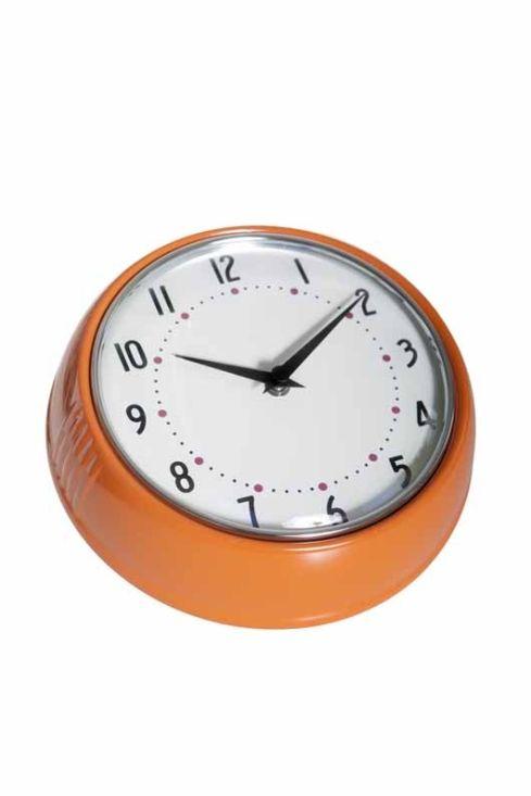 Kok Retro Kvanum :  kok retro  50 tal orange i Forgglad inredning Retro Pinterest