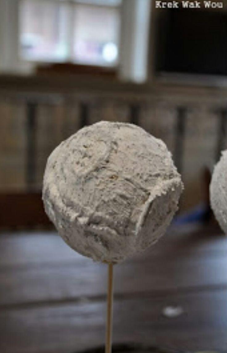 meer dan 100 krijtverf maken op pinterest krijt verf