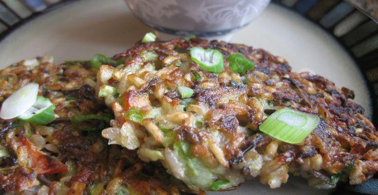 wild rice and mushroom soup fresh corn with wild rice apple wild rice ...