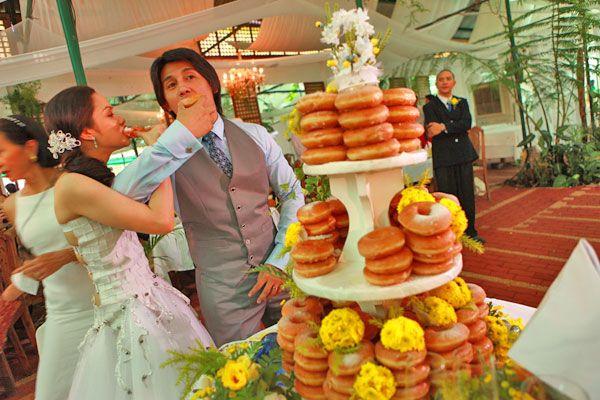 cake.jpg (600×400)