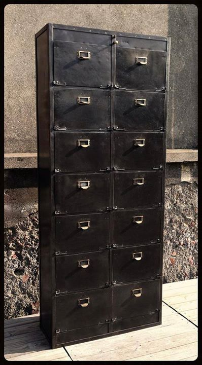 Pin by hods design on hods antiques design pinterest for Meuble porte fusils chene prix