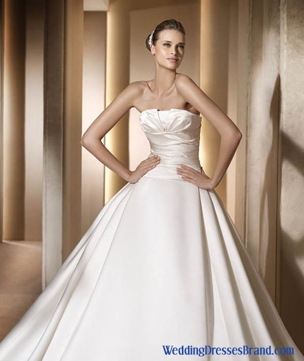 Cheap wedding dresses in georgia amazing for Cheap wedding dresses in georgia