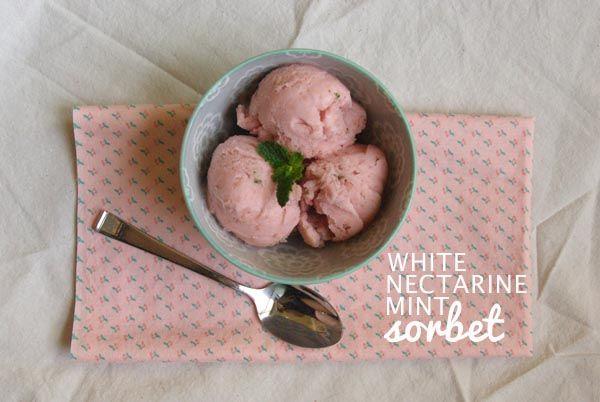 ... by Suzanne DeLaney on Food - Ice Cream/Gelato/Frozen Yogurt   Pin