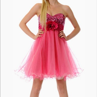 Tool Prom Dresses 77