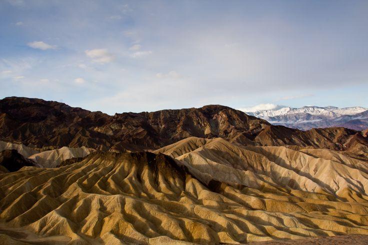 Death+Valley+Dark+Sky+Park Death Valley Dark Sky Park