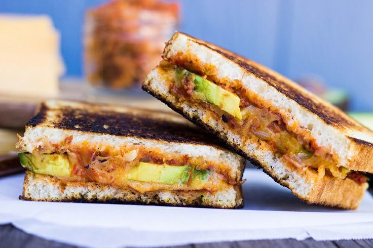 tartines bacon and tomato blat bacon lettuce avocado avocado bacon and ...