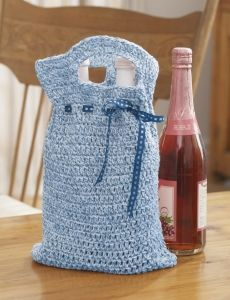 Knitting Pattern Central Bags : YOGA MAT BAG FREE KNITTING PATTERN   KNITTING PATTERN