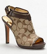 COACH | Shoes | Women | Dillards.com