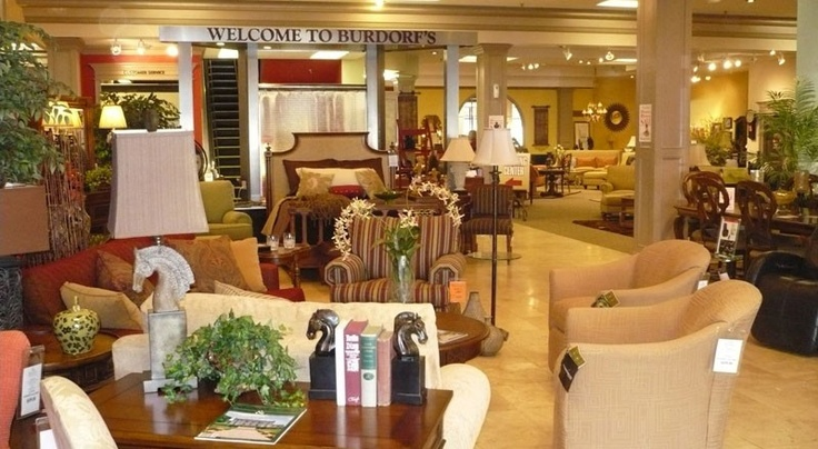Pin by Earl Weikel on Furniture Stores Louisville KY