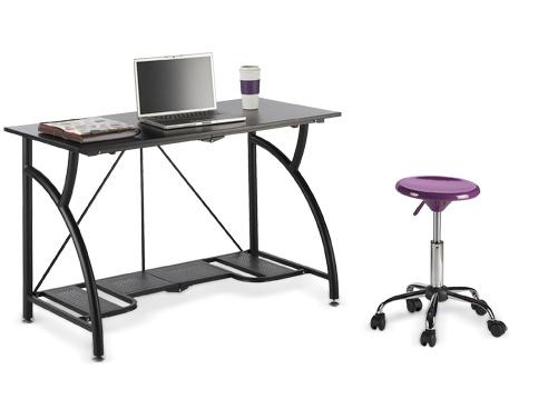 Desk Chair Dorm Room Style Pinterest