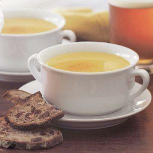 cheddar ale soup | Dinner Ideas | Pinterest