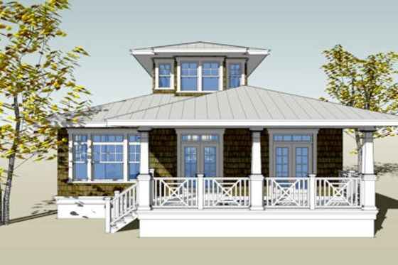 Design Bungalow House Designs And Floor Plans Philippines Funny