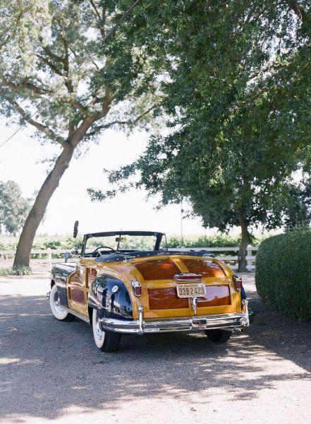 Love this CAR!!!