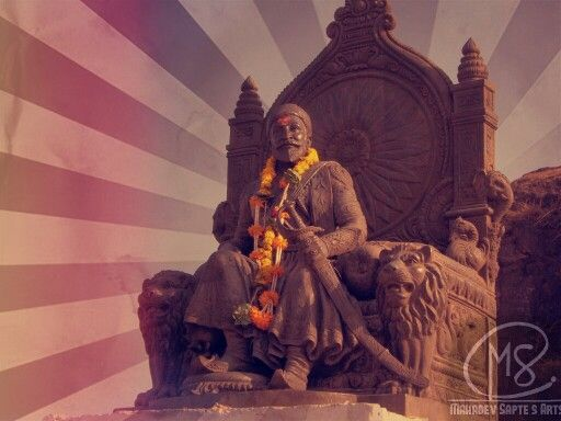 shivaji maharaj new   hd   photo hd photography pinterest