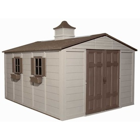 10 ft x 12 ft storage shed plans riversshed for 60 ft garden design