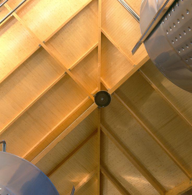Pin by thermochip bycupa on wood architecture pinterest - Friso de pino barnizado ...