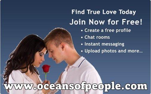 100 free dating friends ex change language