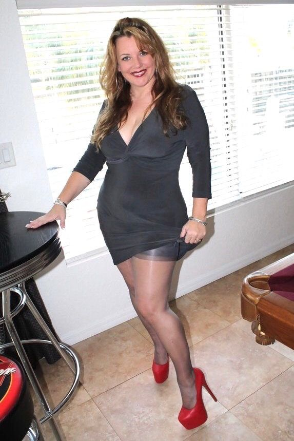 Christy mack tits