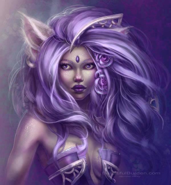 Lucas Moura By Szwejzi On Deviantart: Angels, Fairies, Mermaids, Unicorns