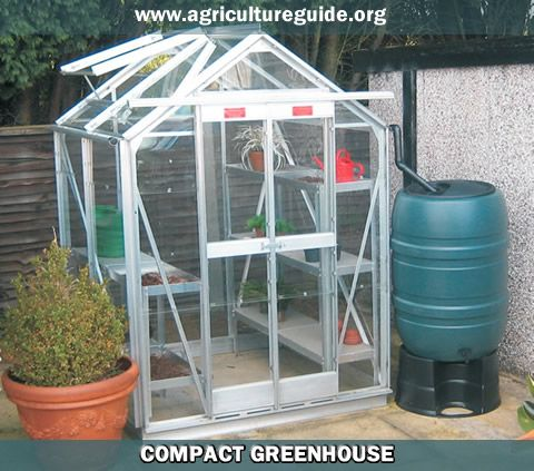 Build Small Greenhouse Build A Cheap Greenhouse How To Build A Small Greenhouse Cost