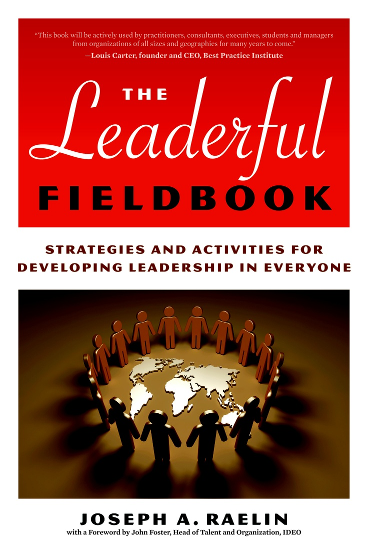 leadership case study for students